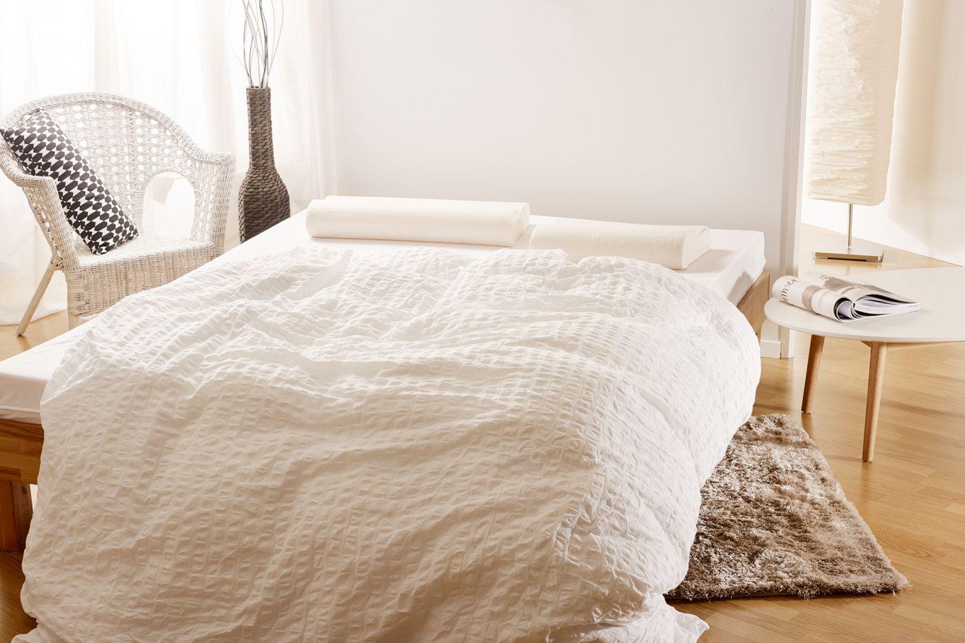home elsa schweiz ag. Black Bedroom Furniture Sets. Home Design Ideas